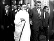 ليبيا.. إعادة الاعتبار للملك الراحل إدريس السنوسي