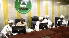 """السودان.. الحزب الحاكم يتحدث عن """"سياسات جديدة قادمة"""""""
