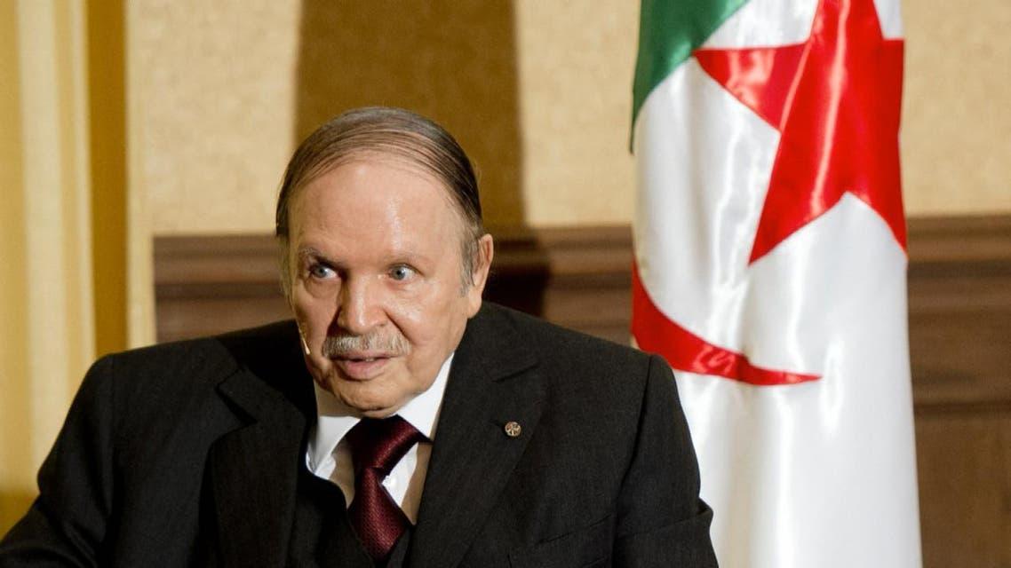 THUMBNAIL_ سعيد بوتفليقة .. الرقم الصعب بالسياسة الجزائرية