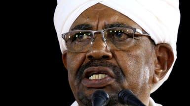 الناطق الرسمي للجيش السوداني ينفي تنحي البشير