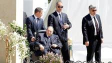 الجزائر : انتخابات سے قبل صدر بوتفلیقہ نے اپنی جائیداد ظاہر کر دی
