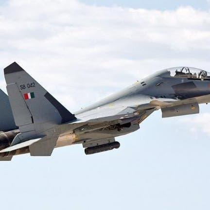 توتر مع باكستان.. الهند تٌسقط طائرة عسكرية مسيرة