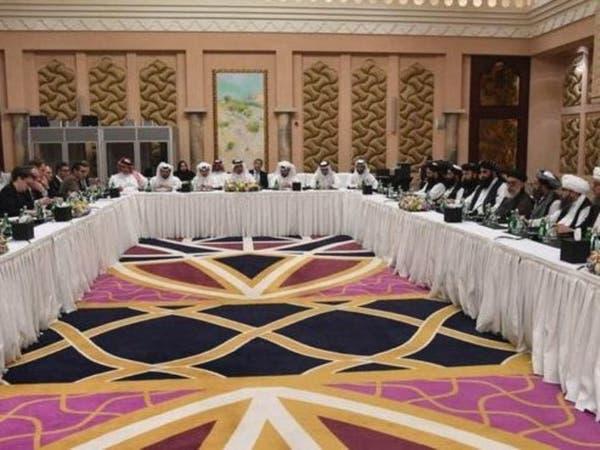 توقف حملات انتحاری طالبان و حملات شبانه نیروهای ناتو محور مذاکرات صلح امریکا وطالبان
