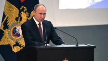 Putin to mark five years of annexation in Crimea