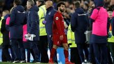"""صلاح يهدر الفرص.. ونجم إنجلترا : """"مكشوف"""" وفاقد للثقة"""