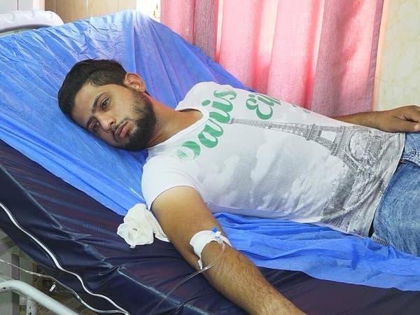 العراق.. اتساع التسمم بسبب تلوث مياه الشرب في البصرة