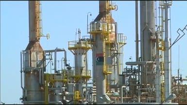 مؤسسة نفط ليبيا تؤكد عودة الإنتاج بحقل الشرارة في الجنوب
