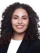 Ghada AlMuhanna