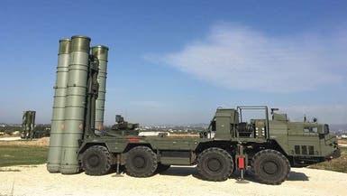 أميركا تحذر تركيا بقوة من نظام دفاع جوي روسي