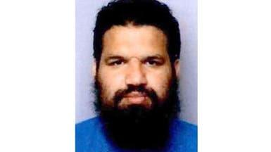 """زوجة الداعشي الفرنسي """"كلان"""" تؤكد مقتله وتكشف التفاصيل"""