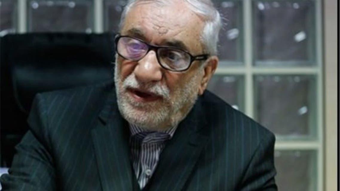 «پیروزی یا شکست ایران در جنگ عراق نوع حجاب را تعیین میکرد»