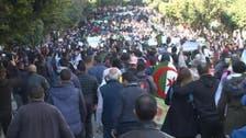 الجزائر شہریوں کے پرامن احتجاج کا حق تسلیم کرے: امریکا