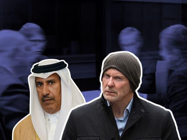 محاكمة باركليز... ضحايا حمد بن جاسم يبحثون عن طوق نجاة