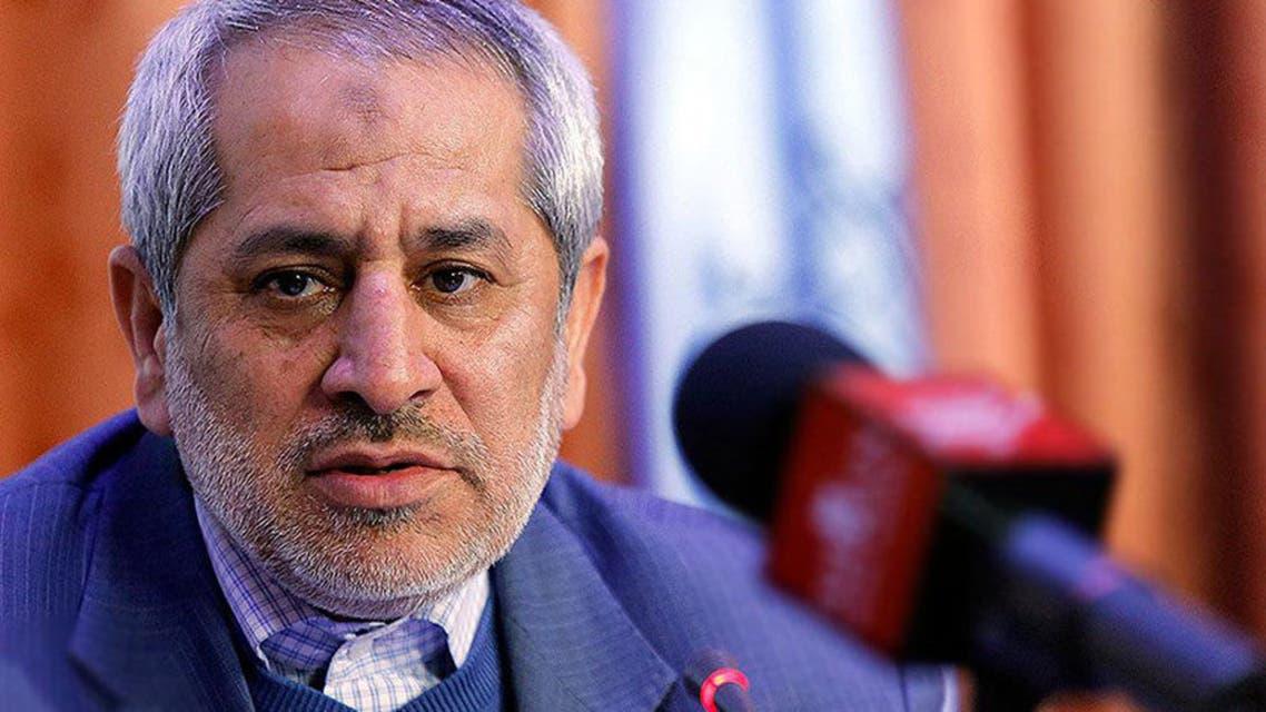 دادستان تهران: پرونده بانک سرمایه، نمادی از یک فساد بزرگ اقتصادی است