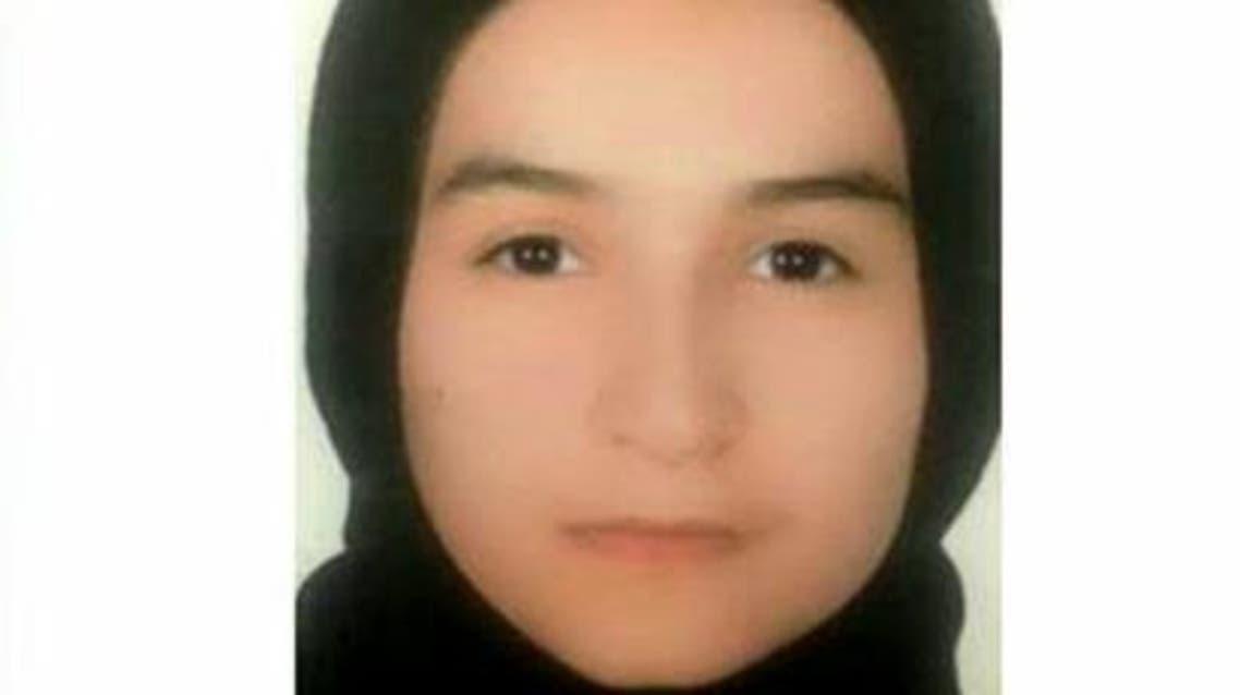 جسد دختر گمشده خرمشهری (محمره ای) پیدا شد