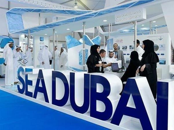 دبي تمدد تصاريح اليخوت الأجنبية الزائرة إلى 6 أشهر