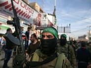 رئيس الموساد مجدداً بالدوحة لإنجاز اتفاق مع حماس