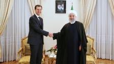 شام میں ایران کی موجودگی ایک مذہبی فریضہ ہے: کمانڈر سپاہِ پاسداران انقلاب