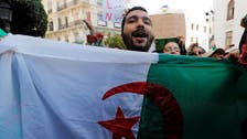 Reports suggest Algeria's July election date implausible