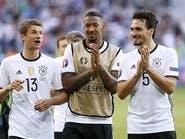 """بيرهوف: لا فرصة لعودة """"الثلاثي"""" إلى منتخب ألمانيا"""