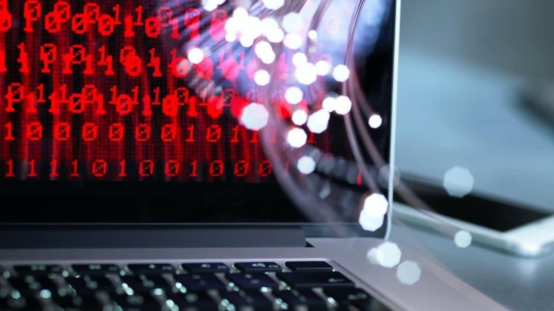 internet-fiber-hackers-data