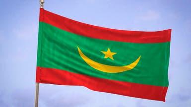 موريتانيا..حل ثلاثة أرباع الأحزاب السياسية لضعف تمثيلها