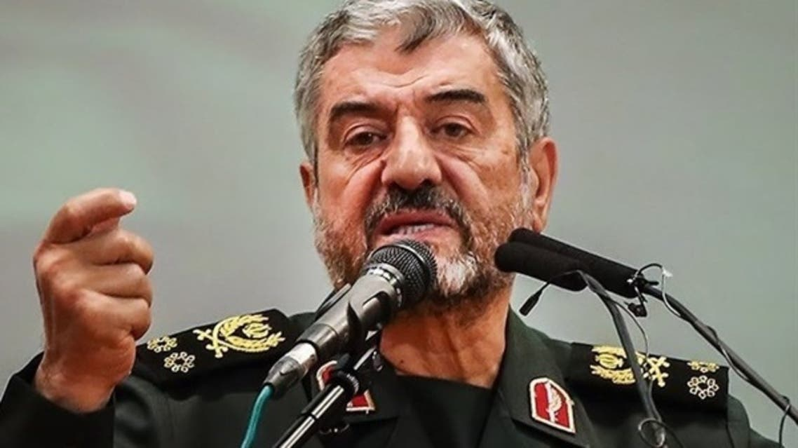 فرمانده سپاه پاسداران: انقلاب جمعیت فقیر ایران را از 50 درصد به 10 درصد کاهش داد