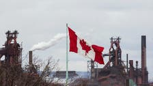 Canadian military says coronavirus is 'primary concern'