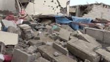 یمن: حجہ صوبے میں حوثیوں کا العبیسہ پر حملہ، کئی دیہات مکمل طور پر تباہ
