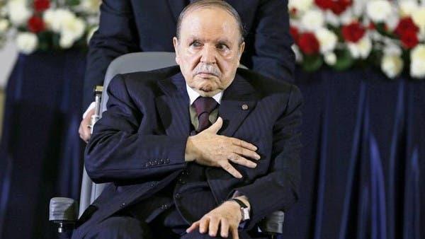 عقد بوتفليقة ينفرط والمجلس الدستوري في حرج