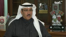 تحدي محمد القاسم وفهد المطوع قبل ديربي القصيم