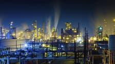 أبيكورب: 805 مليارات دولار استثمارات الطاقة بالمنطقة في 5 سنوات مقبلة