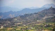 Yemen's strategic Hajour district: A forgotten battlefront