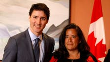 کینیڈا کی تعمیراتی کمپنی کا اسکینڈل، وزیراعظم ٹروڈو کو عہدہ کھو دینے کا خطرہ درپیش