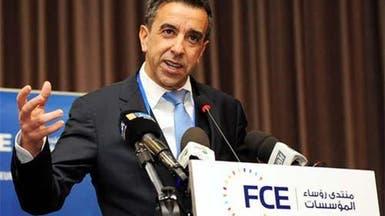 الجزائر تمنع الطائرات الخاصة من الإقلاع والهبوط