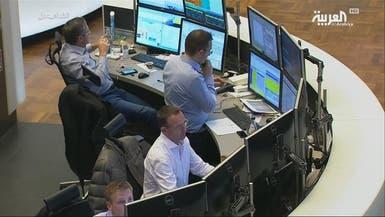 بعد سلسلة فضائح.. دويتشه بنك يخفض مكافآت موظفيه بـ15%