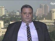 """الموافقة على طرح 25% من """"سبيد ميديكال"""" في بورصة مصر"""
