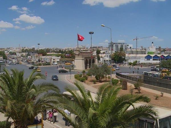 تعافي السياحة والفوسفات ينقذان الاحتياطي التونسي