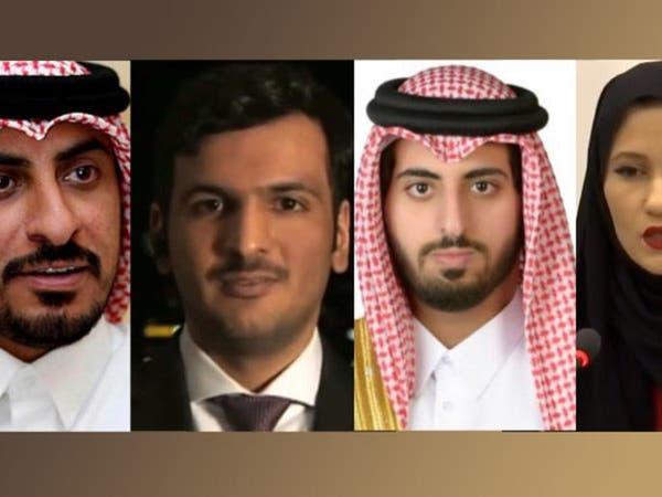 غضب داخل أسرة آل ثاني لتزايد نفوذ تركيا والإخوان في قطر