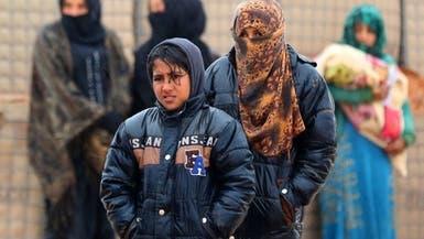 الأمم المتحدة: أوضاع مزرية يعيشها لاجئو الركبان