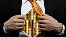 چارعرب دولت مند جو اب عالمی ارب پتیوں کی فہرست میں نہیں رہے!