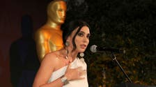 Nadine Labaki on Saudi film industry: 'This will give hope to so many'