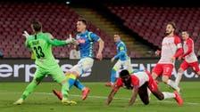 إصابة 6 لاعبين من سالزبورغ النمساوي بفيروس كورونا
