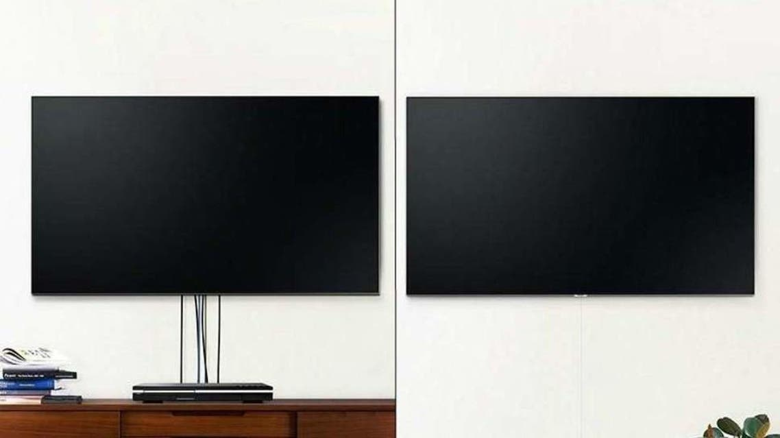 samsung-tv-wireless-television-patent