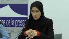 Wife of jailed Qatari royal: There are no human rights in Qatar