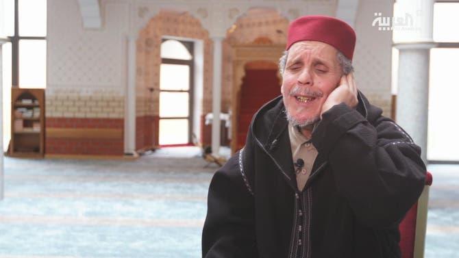 ورتل القرآن | القارئ محمد معروف من بلجيكا