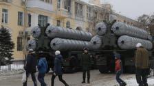 روسی میزائل نظام کی خریداری، امریکا نے ترکی کو خطرناک نتائج سے خبردار کر دیا