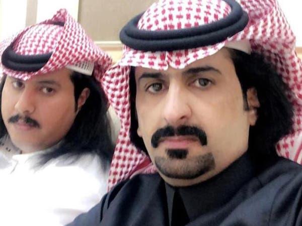 سعودي يردي أخاه قتيلاً.. وهذه التفاصيل