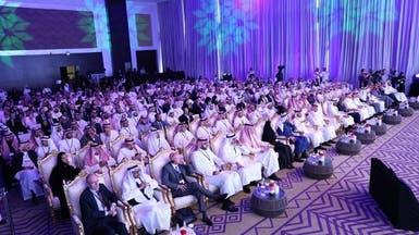 السعودية.. 14 مليار ريال لتقنيات البناء الحديثة