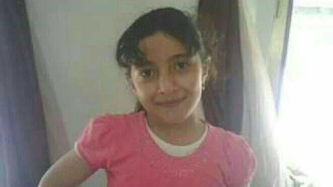 خطف فتيات في صنعاء